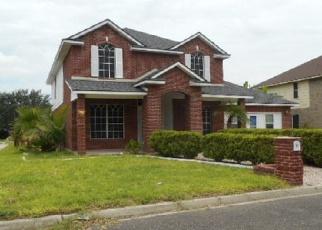 Foreclosure  id: 3982289