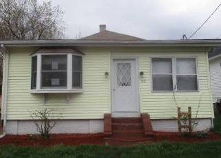 Foreclosure  id: 3982413