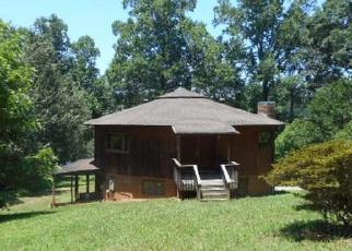 Foreclosure  id: 3982735