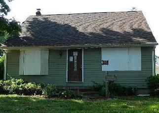 Foreclosure  id: 3982803