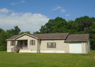 Foreclosure  id: 3983017