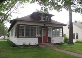 Foreclosure  id: 3983047