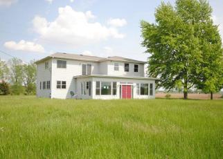 Foreclosure  id: 3983069