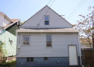 Foreclosure  id: 3983095