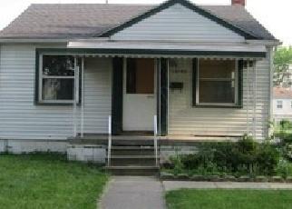 Foreclosure  id: 3983100