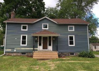 Foreclosure  id: 3983183