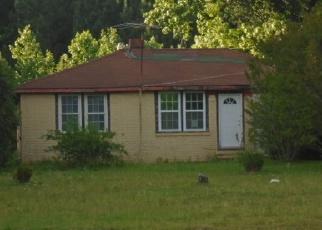 Foreclosure  id: 3983508