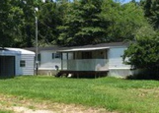 Foreclosure  id: 3983848