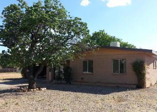 Foreclosure  id: 3984076