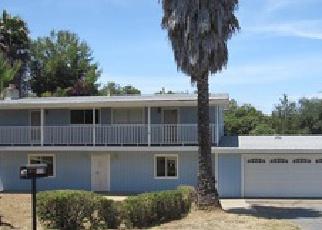 Foreclosure  id: 3984140