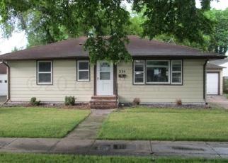Foreclosure  id: 3984779