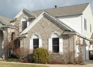 Foreclosure  id: 3984853