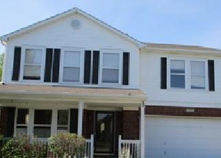 Foreclosure  id: 3985012