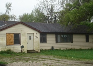 Foreclosure  id: 3985104