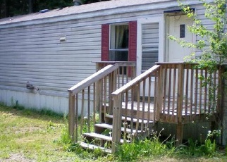 Foreclosure  id: 3985132