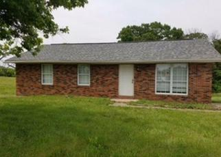 Foreclosure  id: 3985223
