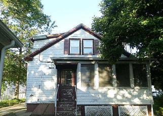 Foreclosure  id: 3985819