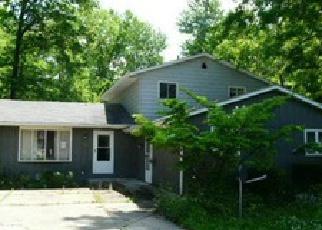 Foreclosure  id: 3986075