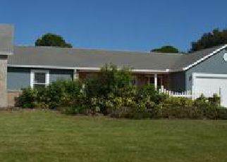 Foreclosure  id: 3987467