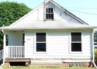 Foreclosure  id: 3988146