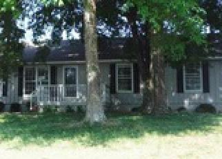 Foreclosure  id: 3988396
