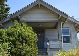 Foreclosure  id: 3988671