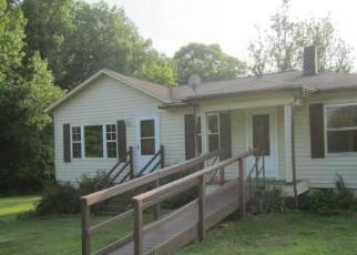 Foreclosure  id: 3988694