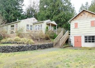 Foreclosure  id: 3988710