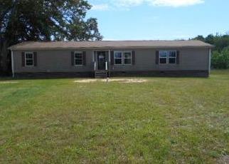 Foreclosure  id: 3988730