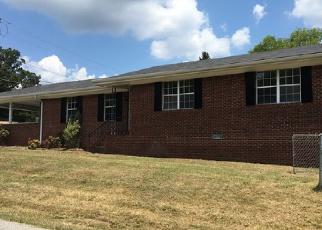 Foreclosure  id: 3989102