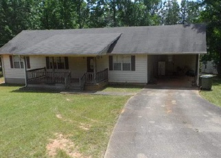 Foreclosure  id: 3989201