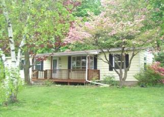 Foreclosure  id: 3989249
