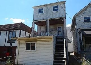 Foreclosure  id: 3989266