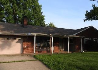 Foreclosure  id: 3989296