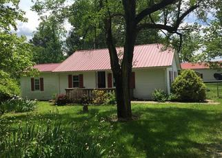 Foreclosure  id: 3989946