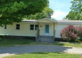 Foreclosure  id: 3990099