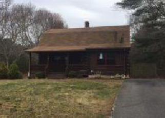 Foreclosure  id: 3990127