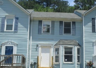 Foreclosure  id: 3990441