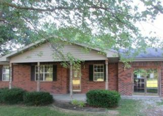 Foreclosure  id: 3991279