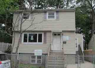 Foreclosure  id: 3991321