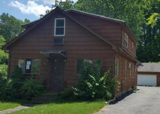 Foreclosure  id: 3991324