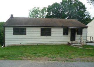 Foreclosure  id: 3991332