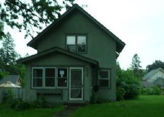Foreclosure  id: 3991510