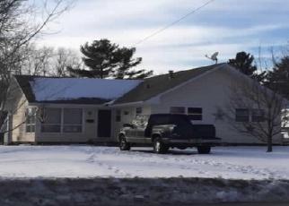 Foreclosure  id: 3991520