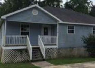 Foreclosure  id: 3991585