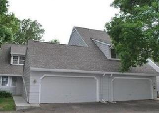 Foreclosure  id: 3992086