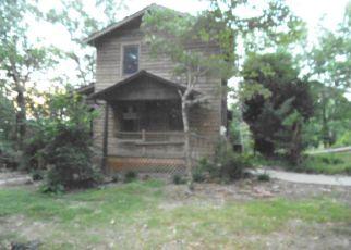 Foreclosure  id: 3992143