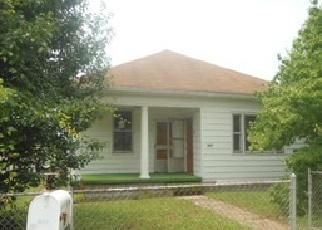 Foreclosure  id: 3992240
