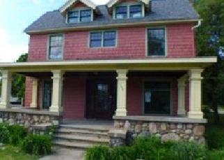 Foreclosure  id: 3992353