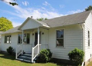 Foreclosure  id: 3992368